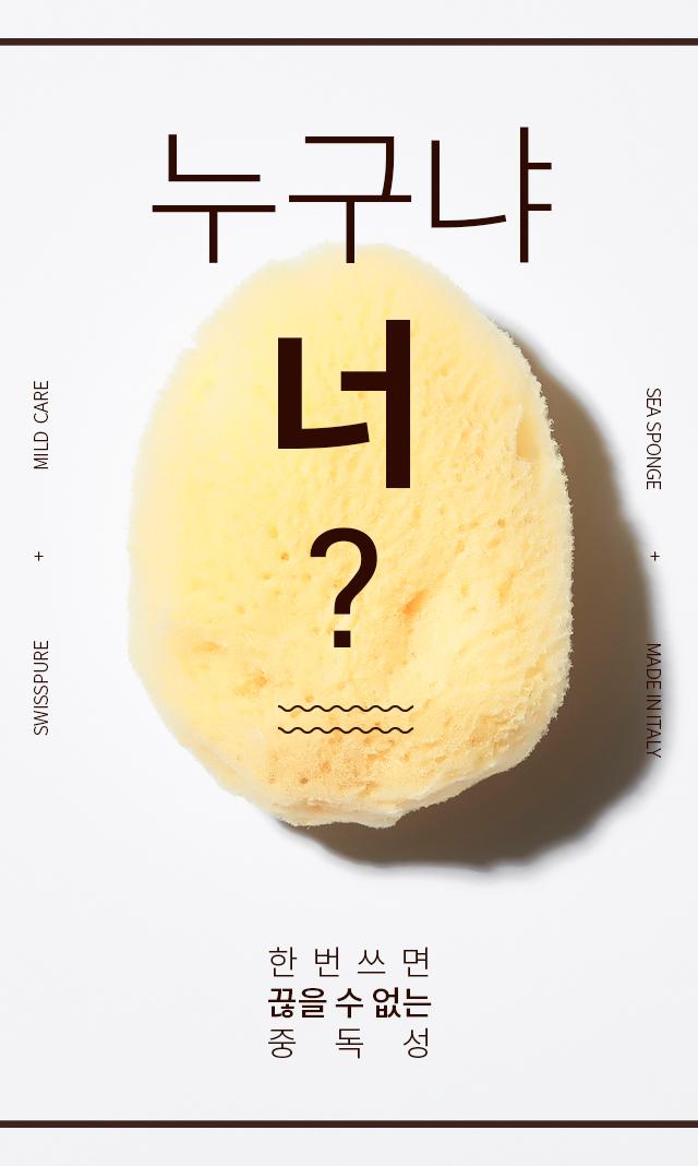 m_sponge_01.jpg