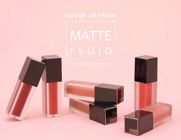 Lipstain_matte_05.jpg