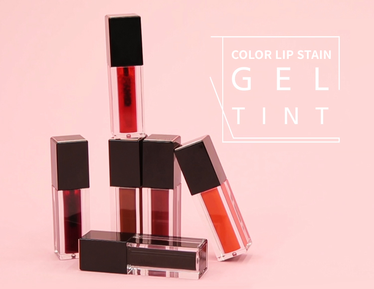 Lipstain_gel_05.jpg