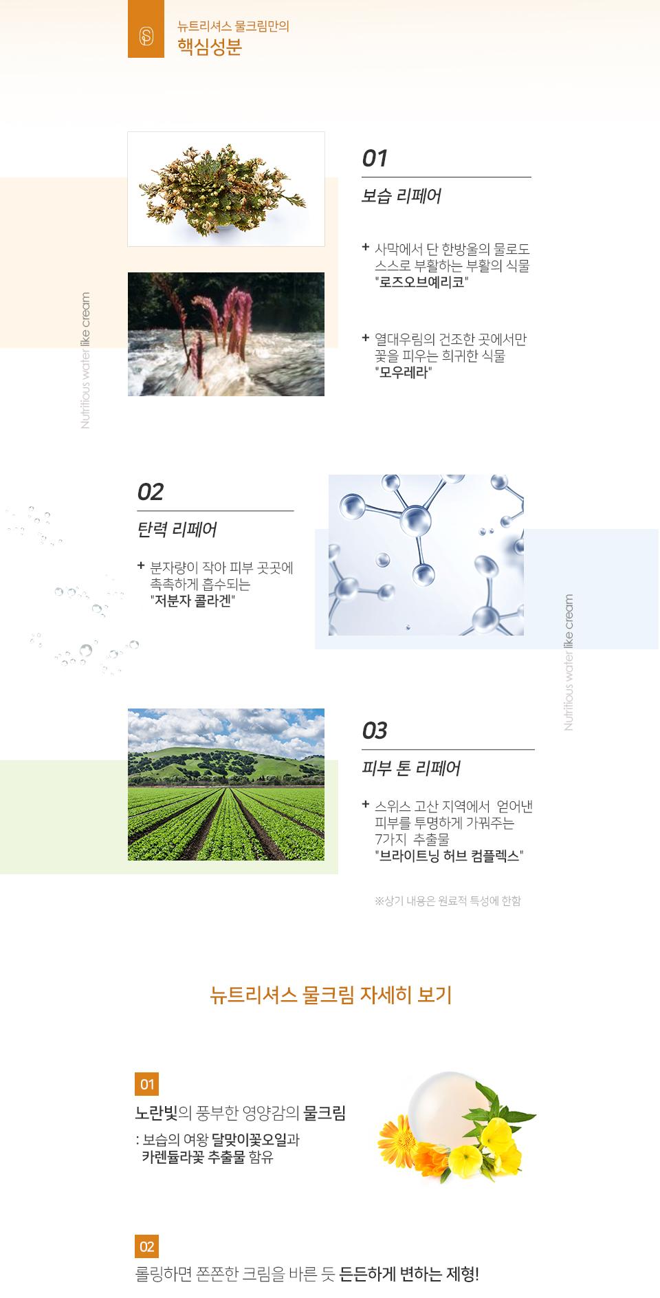 Mod3_Nutritious Water like Cream_05.jpg