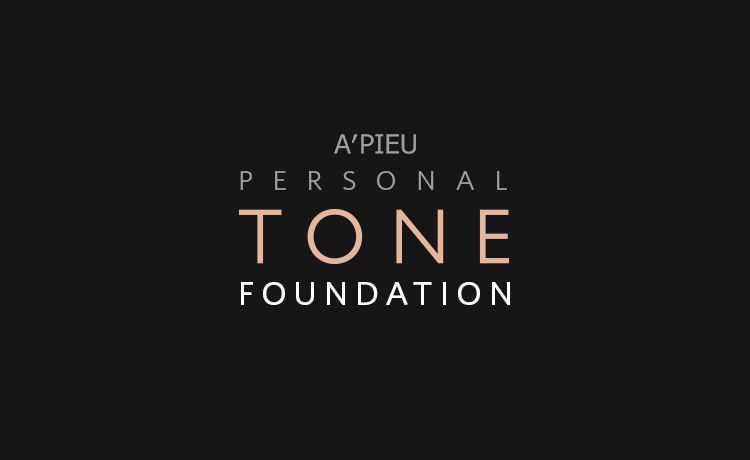 Apieu_Personal_Tone_Foundation_0227_07.jpg