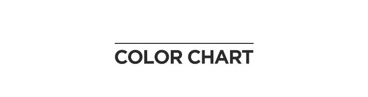 COLOR-CHART_01.jpg