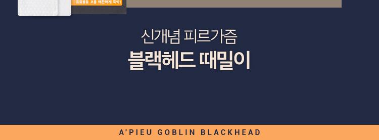Apieu_Goblin_Blackhead_기획_10.jpg