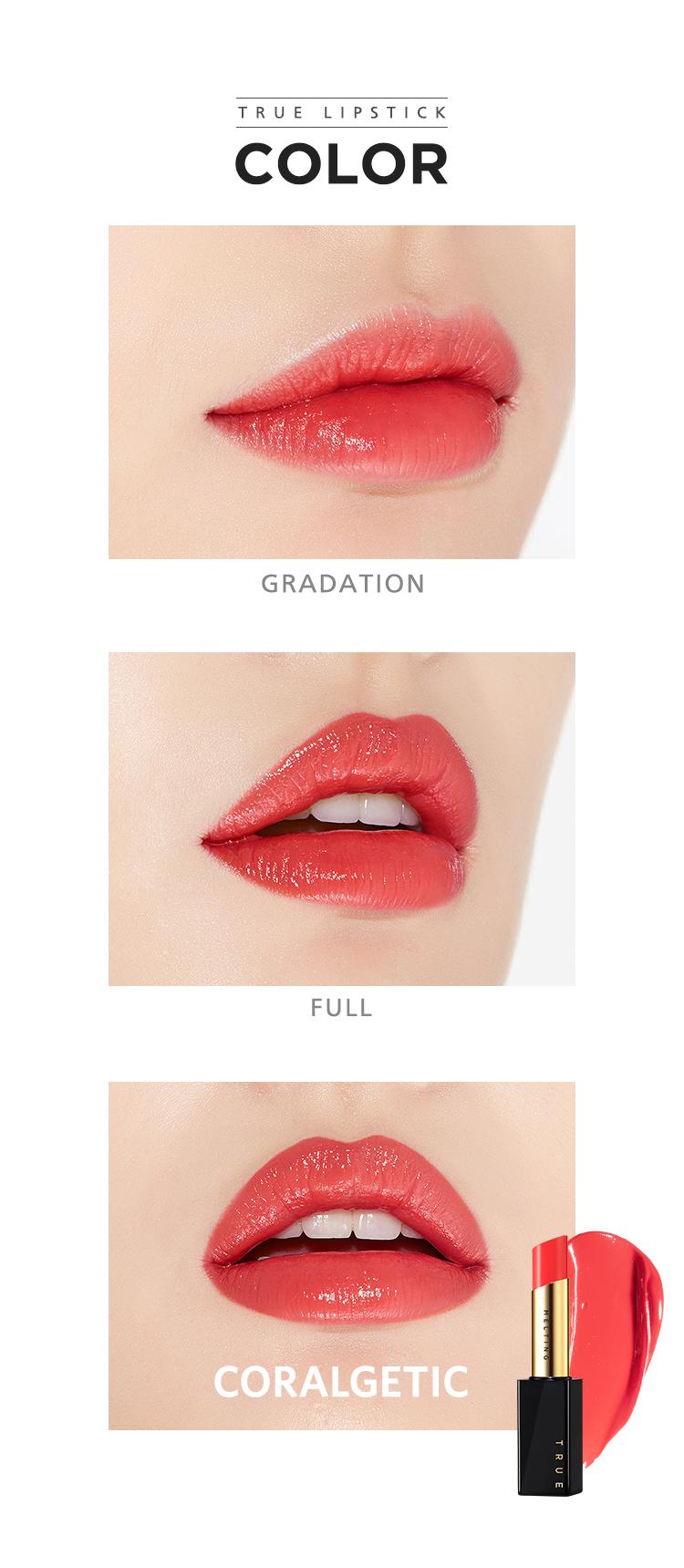 APIEU_True_Melting_Lipstick_bf_CR01_02.jpg