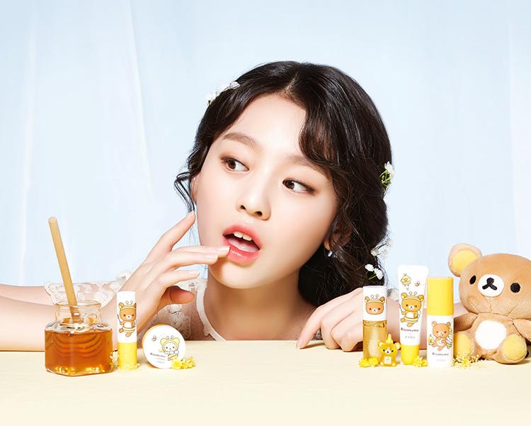 APIEU_Honey_Milk_Rilakkuma_Edition_01.jpg