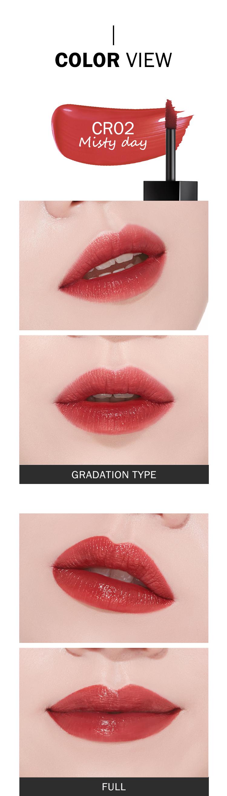 APIEU_Color_Lip_Stain_Gel_Tint_CR02_02.jpg