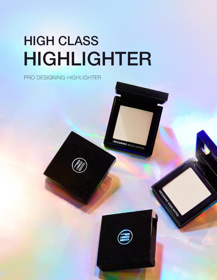 Apieu_Pro_Designing_Highlighter_1_01.jpg