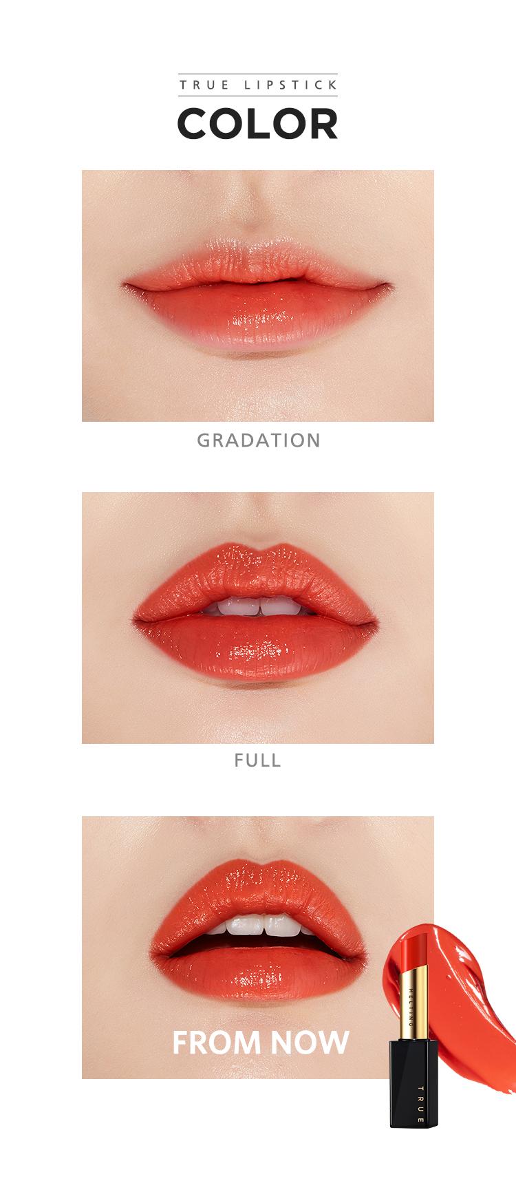 APIEU_True_Melting_Lipstick_bf_OR01_02.jpg
