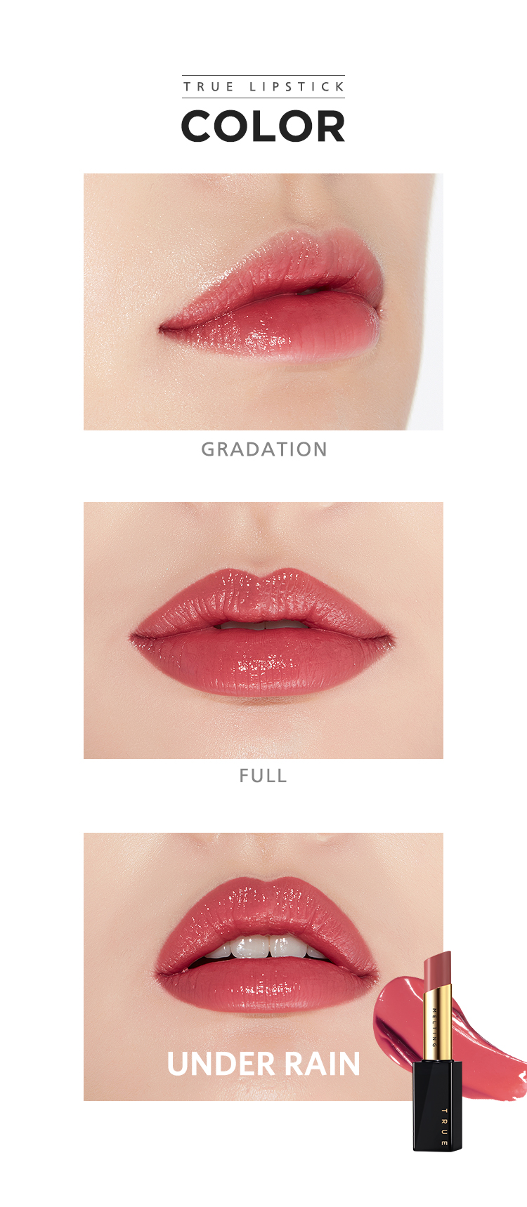 APIEU_True_Melting_Lipstick_bf_CR02_02.jpg