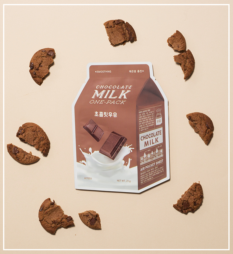 APIEU_CHOCOLATE_MILK_ONE_PACK_03.jpg
