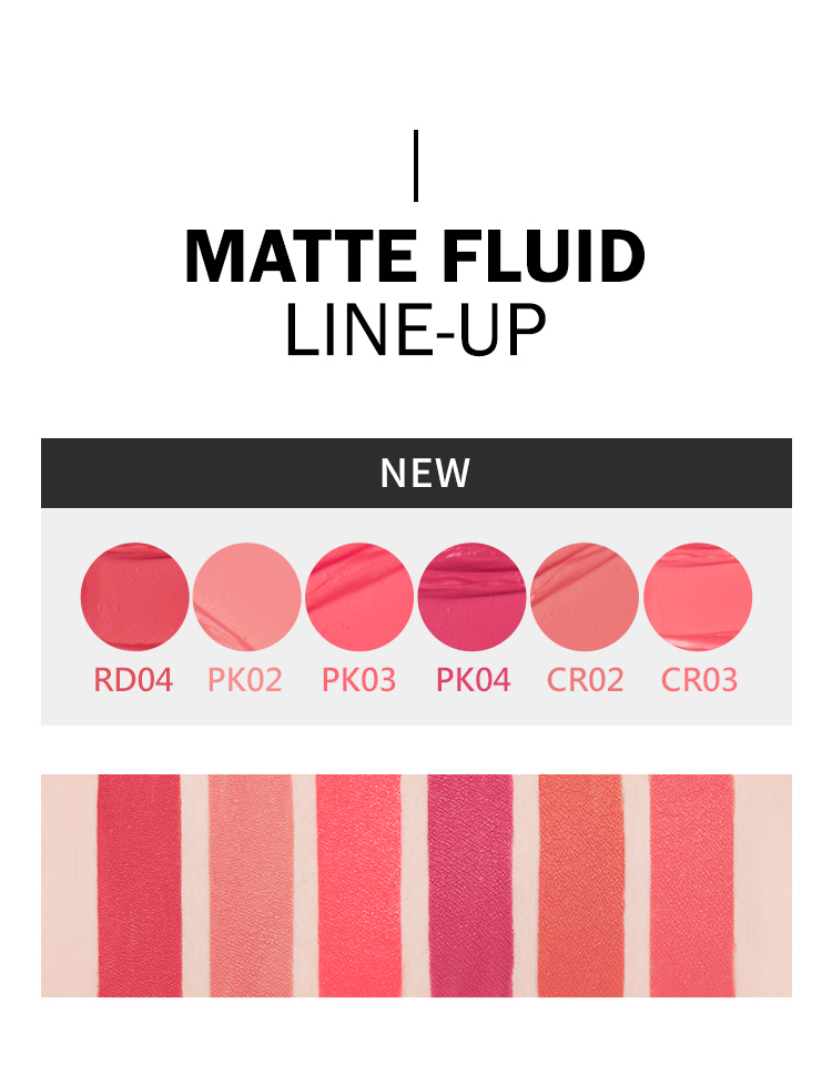 APIEU_Color_Lip_Stain_Matt_Fluid_04.jpg