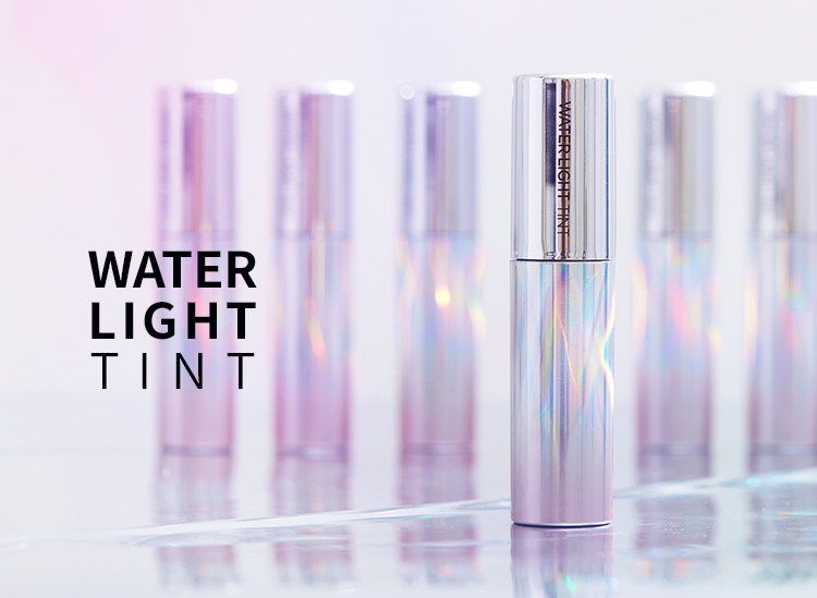 APIEU_Water_Light_Tint_new_05.jpg