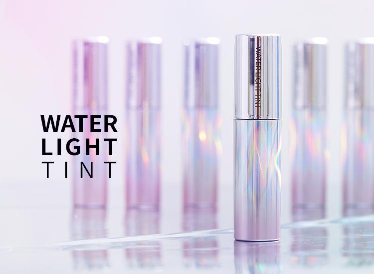 APIEU_Water_Light_Tint_new_05.jpg