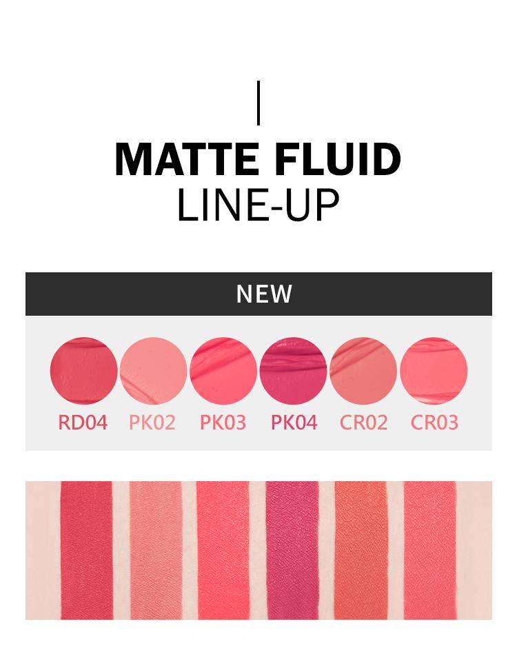 APIEU_Color_Lip_Stain_Matt_Fluid_04.jpg