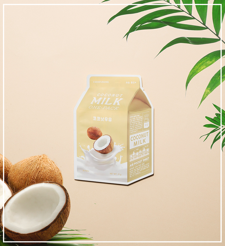 APIEU_COCONUT_MILK_ONE_PACK_03.jpg