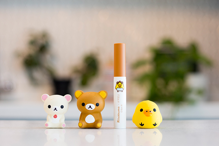 APIEU_Nonco_Tea_Tree_Stick_Rilakkuma_Edition_01.jpg