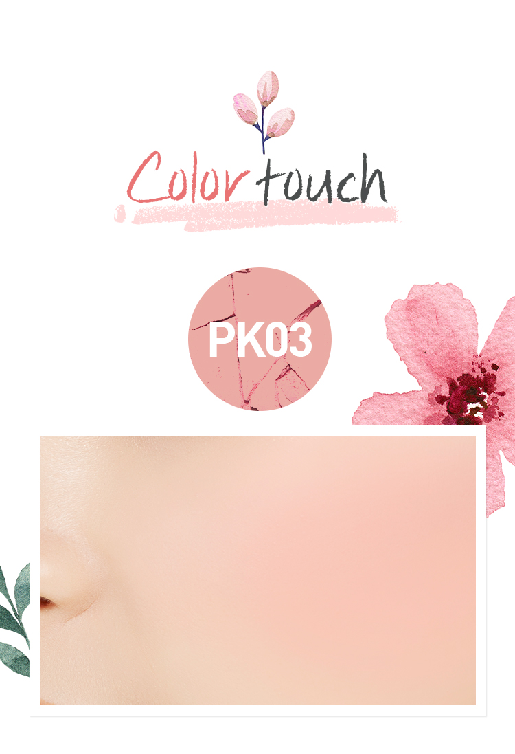 PK03_06.jpg