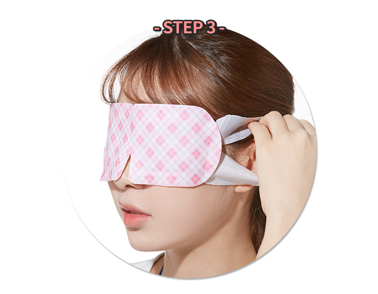 APIEU_STEAM_EYE_MASK_13.jpg