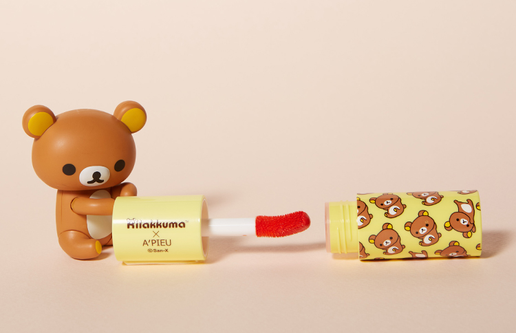 APIEU_HONEY_GLOW_SERUM_TINT_(RILAKKUMA-EDITION)_CR01_02.jpg