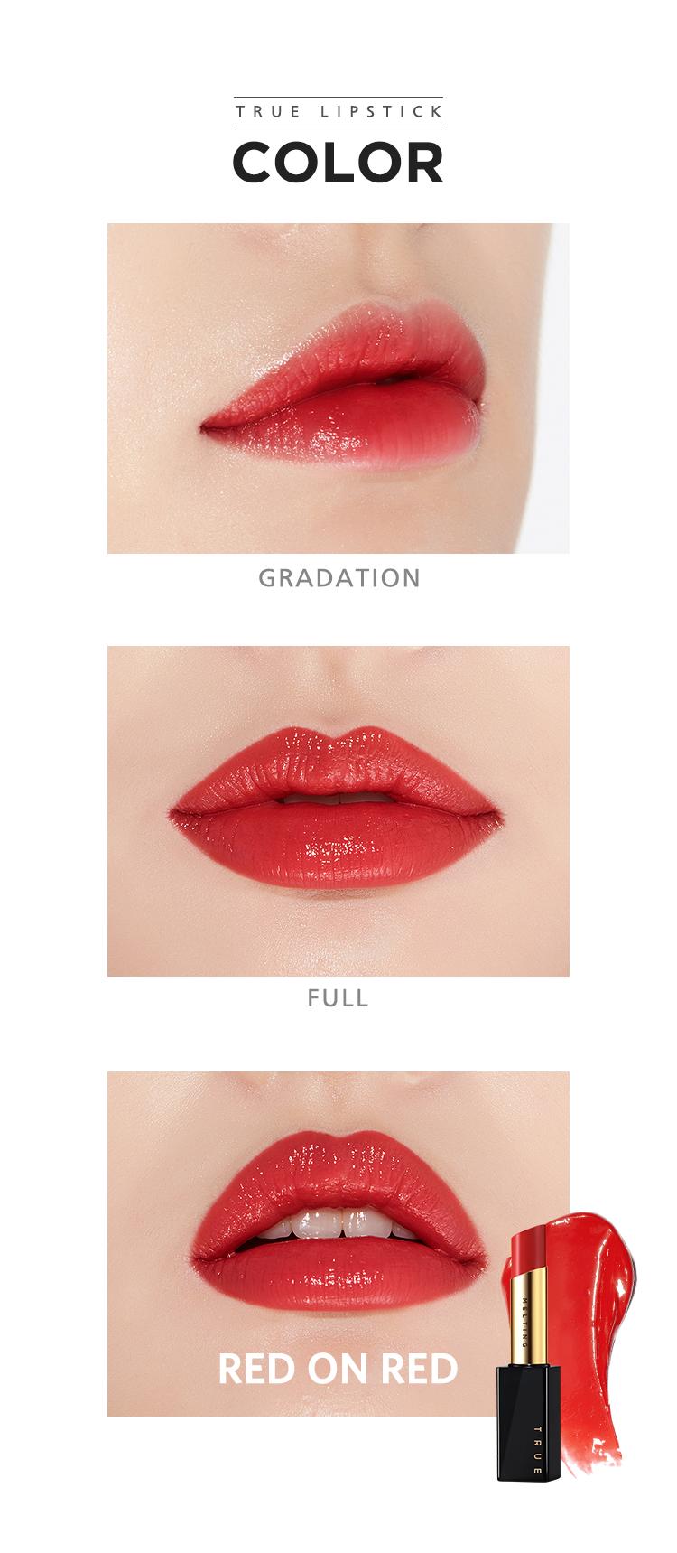 APIEU_True_Melting_Lipstick_bf_RD02_02.jpg