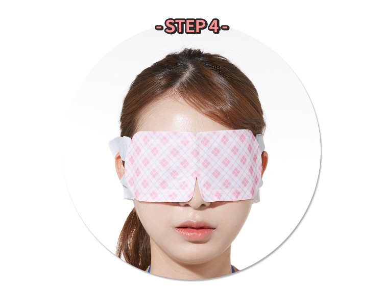APIEU_STEAM_EYE_MASK_14.jpg