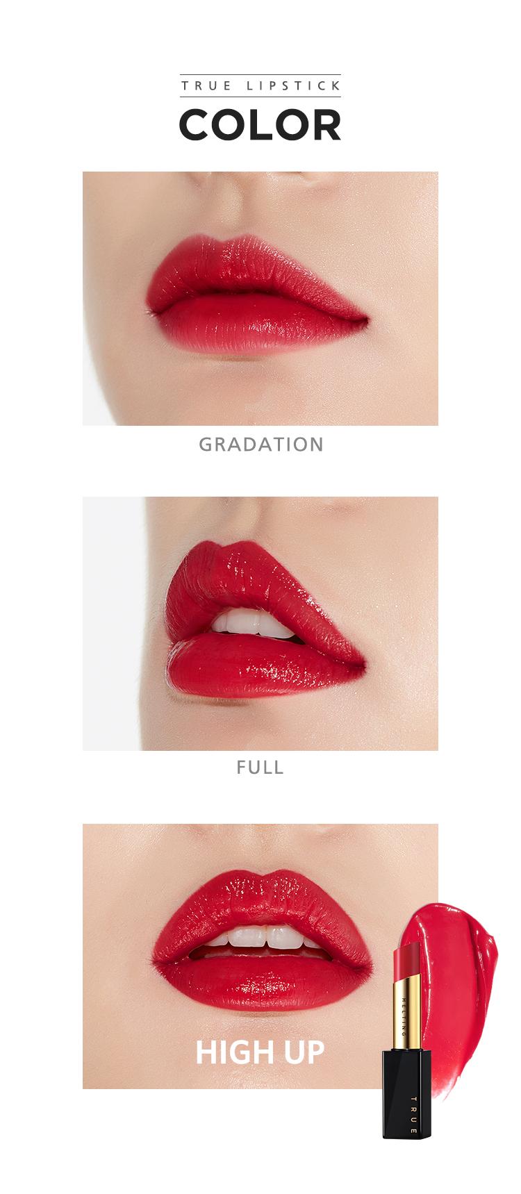 APIEU_True_Melting_Lipstick_bf_RD01_02.jpg