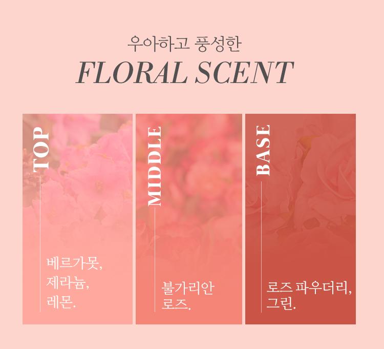 APIEU-My-Handy-Roll-on-Perfume_rose_03.jpg