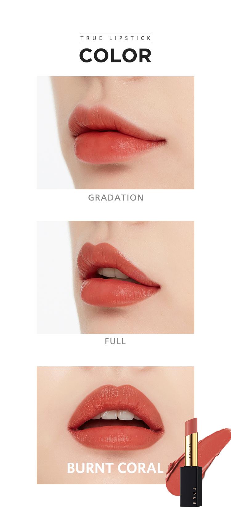 APIEU_True_Velvet_Lipstick_bf_CR02_02.jpg