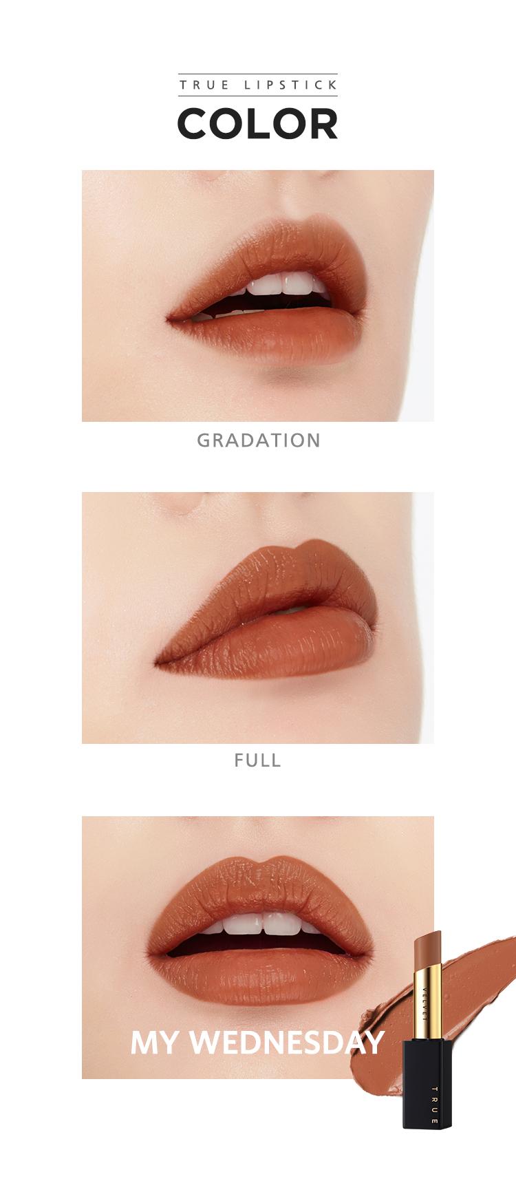 APIEU_True_Velvet_Lipstick_bf_BR01_02.jpg