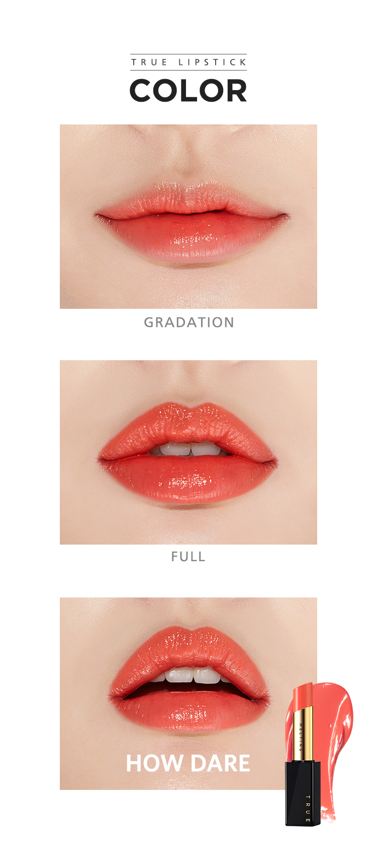 APIEU_True_Melting_Lipstick_bf_CR03_02.jpg