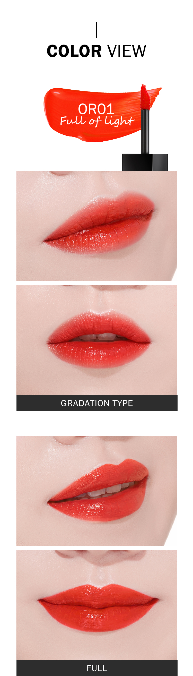 APIEU_Color_Lip_Stain_Gel_Tint_OR01_02.jpg