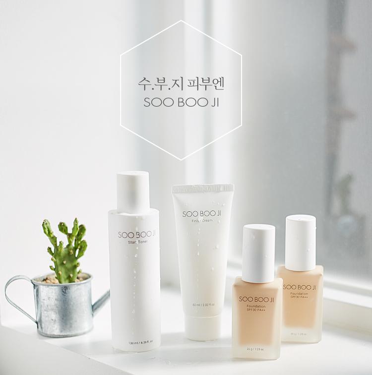 Apieu-SOOBOOJI-Finish-Cream11.jpg