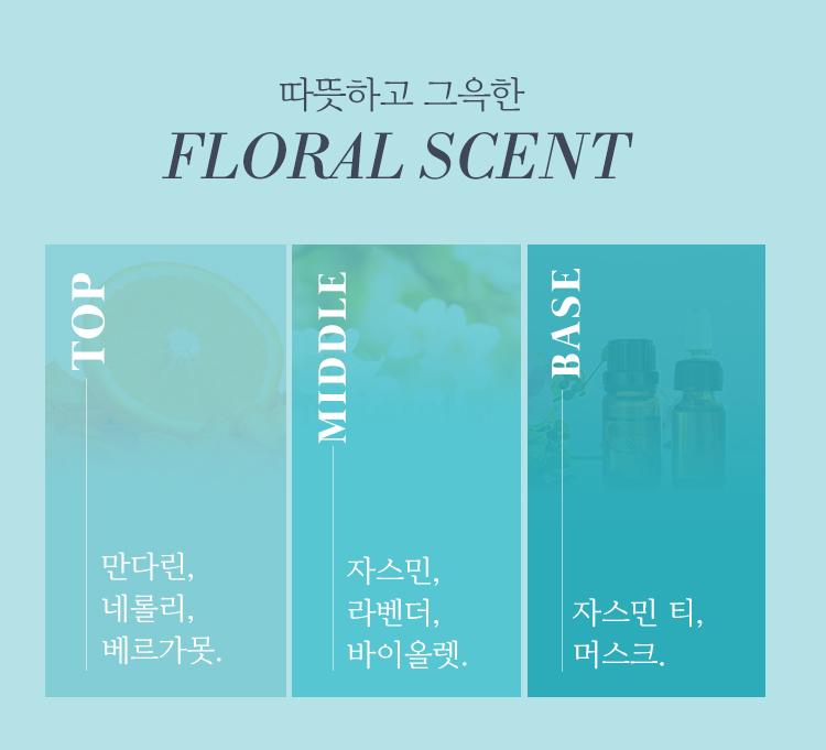 APIEU-My-Handy-Roll-on-Perfume_jasmine_03.jpg