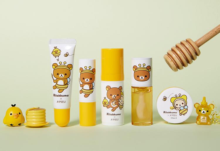 APIEU_Honey_Milk_Rilakkuma_Edition_02.jpg