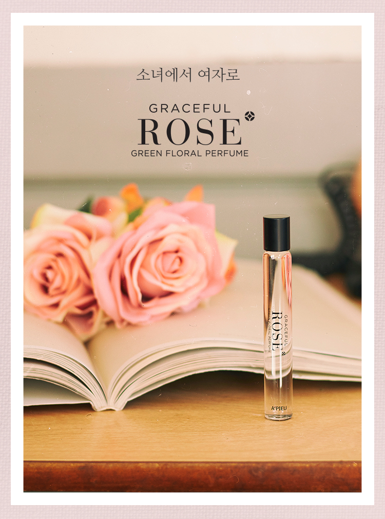 APIEU-My-Handy-Roll-on-Perfume_rose_02.jpg