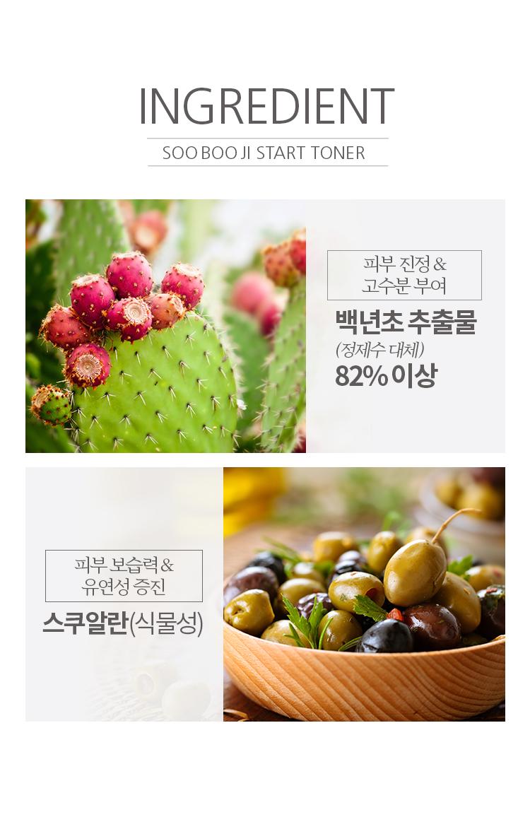 Apieu-SOOBOOJI-Start-Toner11.jpg