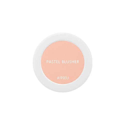 [어퓨] 파스텔 블러셔[CR02]