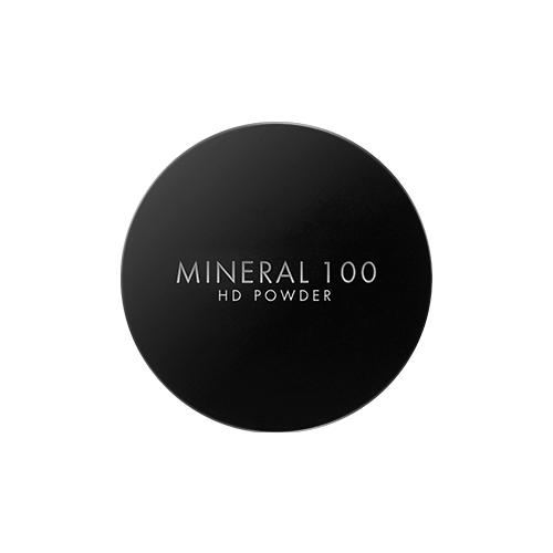 [어퓨] 미네랄 100 HD 파우더