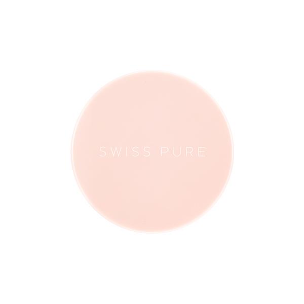 [스위스퓨어] 포터블 패드 케이스