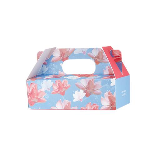 [어퓨] 마리몬드 미니 박스