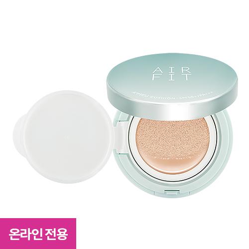 [어퓨] 에어 핏 쿠션 [21호]