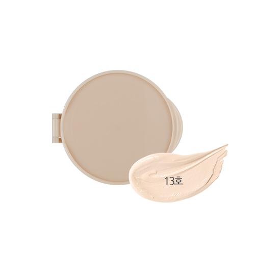 [미샤] 미사 금설 기윤 비비 케익 SPF40 PA++ 교체용 [13호] 20g