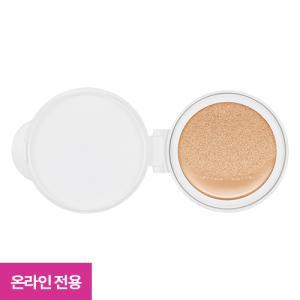 [어퓨] 에어 핏 쿠션 [23호] (교체용)