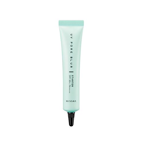 [미샤] UV 포어블러 스타터 30ml