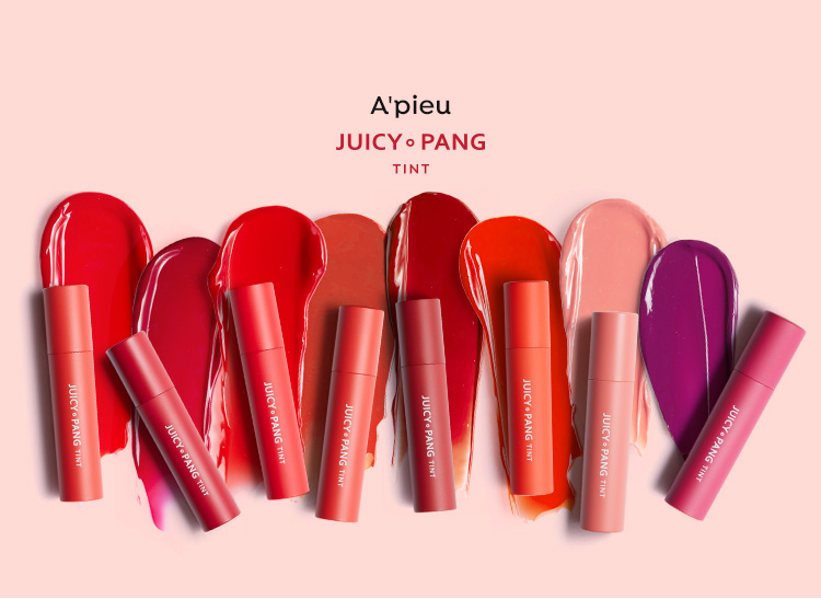 Apieu_Juicy_Pang_Tint_top_13.jpg