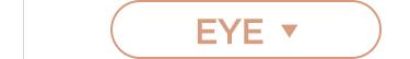 640_COZY_eye_off.jpg
