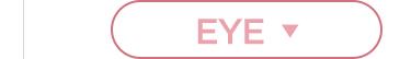 rosy_eye_on.jpg
