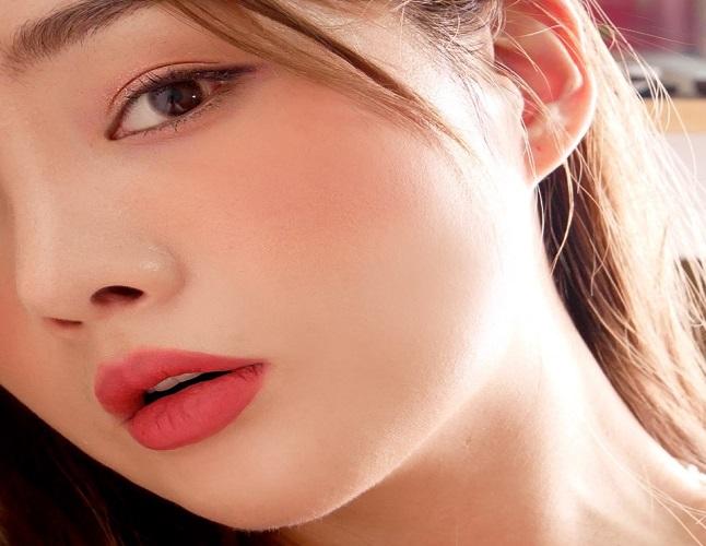 로드샵 정★복|무화과맛집 어퓨 BEST템_과즙팡 무스 틴트 & 젤리 블러셔