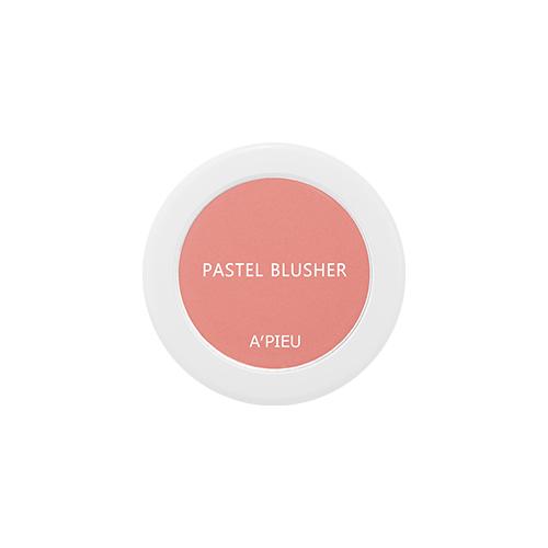 [어퓨] 파스텔 블러셔[CR03]