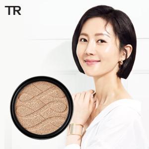 [TR] 타임 레볼루션 더블 앰플 쿠션 23호 교체용 8g